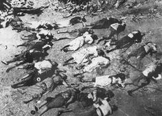 oran-massacre. This Day in History: Jul 3, 1962: The Algerian War of Independence against the French ends.