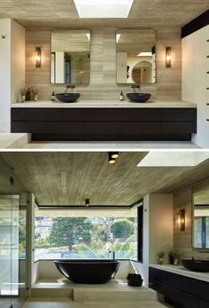 704 best bathroom design ideas images on pinterest in 2018 rh pinterest com