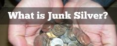 Junk silver is any U.S. silver coin, minted in 1964 or prior. There is more you should know, though, before buying.