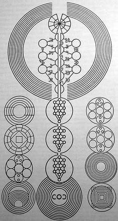 1329 best sacred geometry images in 2019 islamic patterns rh pinterest com