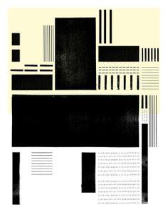 Work — McQuade - Design, Illustration & Art
