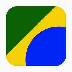Com a missão de informar e noticiar as ações do Poder Executivo, a TV NBR está no ar desde 1998. Além de cobrir a agenda da presidenta da República, a tevê d...