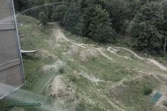 Monte Tamaro Downhill - OUTDOORMIND http://outdoormind.de/bike/monte-tamaro-downhill