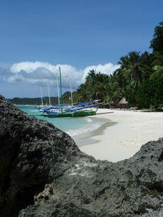 Boracay - Philipines