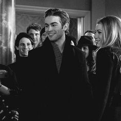 Nate's smile is a beautiful thing