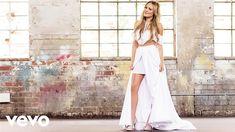 Dance Music Videos, Music Songs, Barbies Pics, Popular Videos, Afrikaans, Musicals, Singing, Two Piece Skirt Set, Van