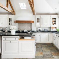 29 best kitchen inspiration images home kitchens kitchen dining rh pinterest com