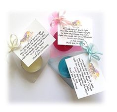 10 x Personalised Baby Shower Candle Favours Can Be Used As Table Favours/Decorations And Then Can Be Given To Guests As A Thank You For Coming Gift/Present Free UK Postage, Pink, Cream Or Blue, http://www.amazon.co.uk/dp/B00M36LHKQ/ref=cm_sw_r_pi_awdl_BIBEub1ECHQKB