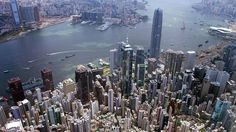 The five most expensive office locations in the world http://realestatecoulisse.com/the-five-most-expensive-office-locations-in-the-world/ #realestate #property #realtors #hongkong #london #commercial #china #office #rents #business #investment #cost #realtor #news #latestnews #breaking #investment #japan #newyork