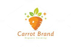 For sale. Only $29 - leaf, life, food, healthy, character, farm, organic, eat, nutrition, vegetable, little, carrot, root, crop, beet, vitamin, supplement, powder, turnip, mandrake, beetroot, organic, orange, green, natural, drink, gardening, biotechnology, agriculture, farming, logo, design, template,