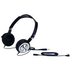 Pioneer SE-MJ3 Lightweight Deep Bass Headphones $74.99