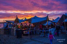 Culinesse in Rotterdam, Zuid-Holland  #Culinesse #festival #Rotterdam #Nesselande #food #music #music   https://en.rotterdam.info/visitors/events/9206/culinesse/ | NL https://www.rotterdam.info/bezoekers/agenda/9206/culinesse/