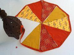 Oranges & Yellows Orange Yellow, Decor, Decoration, Decorating, Deco