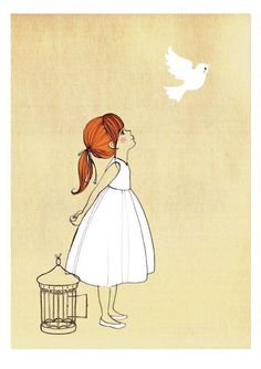 El silencio te vuelve como el aire: Presente e invisible; pero no tan necesario como él. -Denise Márquez