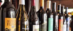 score $120 worth of wine (six bottles) for $60 from central california wines. southern california residents only.