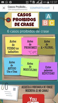 #portugues Mais