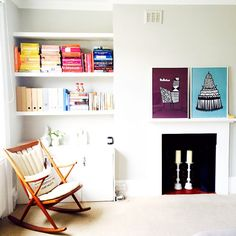 This is at my friend's house with her new One Must Dash prints. Happy afternoon all! #Padgram