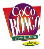 Coco Bongo | Playa del Carmen