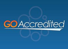 GoAccredited is your reliable, trusted source for the working capital you need to sustain, grow, enrich and enhance your business.