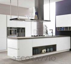 #kitchen #design #interior #furniture #furnishings #interiordesign  комплект в кухню Stosa Life, St.С137_2