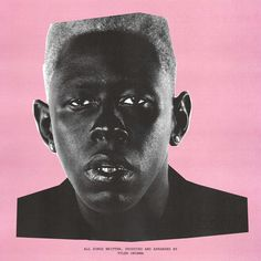 igor aesthetic \ igor _ igor tyler the creator _ igor tyler the creator art _ igor album cover _ igor aesthetic _ igor tyler the creator wallpaper _ igor poster _ igora royal hair colors Rap Album Covers, Music Covers, Best Album Covers, Best Album Art, Box Covers, Bedroom Wall Collage, Photo Wall Collage, Picture Wall, Vinyl Cover