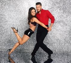 Exclusive DWTS Season 18 Premiere Interview with Val Chmerkovskiy!  Read the full interview with Val here: http://dancewithmeusa.com/dwts-season-18-premiere-interview-val-chmerkovskiy/