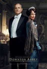 Trailers, clips, featurettes, images and posters for the DOWNTON ABBEY movie. Robert Crawley, Edith Crawley, The Real Downton Abbey, Watch Downton Abbey, Elizabeth Mcgovern, Michelle Dockery, Maggie Smith, Lady Mary, Raquel Cassidy