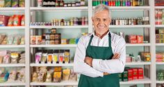 6 ways to flub a small business plan as you approach retirement