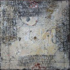 Walter Rast | Pulchri