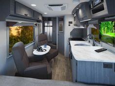 At A & S RV Center we have Lance Lance Travel Trailers RVs For Sale at great prices. Ultra Lite Travel Trailers, Small Travel Trailers, Small Trailer, Rv Travel, Little Guy Trailers, Lance Campers, Boho Chic Interior, Lightweight Travel Trailers, Tiny Camper