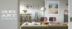 beaches, christian, living rooms, soft colors, art prints, bar stools, artwork, beach scenes, 20x200