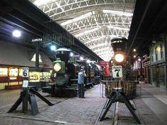 duluth minnesota | ... Railroad Museum Reviews - Duluth, MN Attractions - TripAdvisor