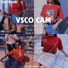 Vsco Pictures, Editing Pictures, Photography Filters, Photography Editing, Insta Photo Ideas, Photo Tips, Foto Filter, Fotografia Vsco, Mode Collage