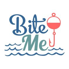 Bite Me Cuttable Design Cut File. Vector, Clipart, Digital Scrapbooking Download, Available in JPEG, PDF, EPS, DXF and SVG. Works with Cricut, Design Space, Sure Cuts A Lot, Make the Cut!, Inkscape, CorelDraw, Adobe Illustrator, Silhouette Cameo, Brother ScanNCut and other software.