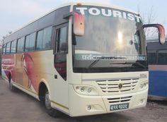 tourist-luxury-coach-1