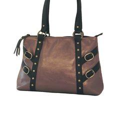 hermes knockoffs - Celeste \u0026amp; Celene ~ Buckled Shoulder Bags on Pinterest | Leather ...