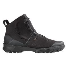Men's Under Armour Infil GTX @ TacticalGear.com