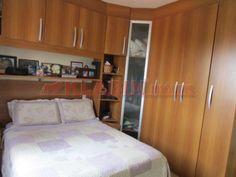 Apartamento à venda com 2 Quartos, Aclimação, São Paulo - R$ 618.000, 130 m2 - ID: 2930795603 - Imovelweb