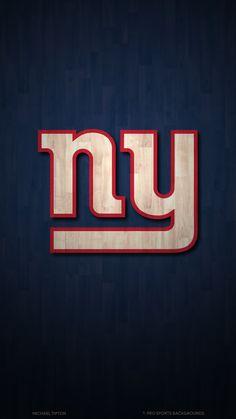 New York Giants Memes, New York Giants Players, New York Giants Logo, New York Giants Jersey, New York Giants Football, Giants Baseball, New York Yankees, Mlb Giants, Yankees Logo