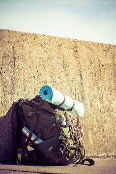 The Ultimate Bug Out Bag List | Best BOB List for Emergency Preparedness by Survival Life at  http://survivallife.com/the-ultimate-bug-out-bag-list/