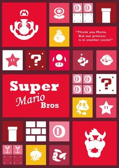 """Search results for """"video game posters"""" 