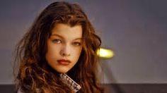 milla jovovich - Yahoo Image Search Results