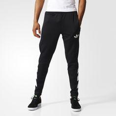 Adidas Tiro 13 Men's Training Pants Track Pants ...