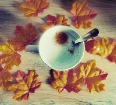 Autumn Flatlay, Happy Fall, Lifestyle, My Love, Instagram, Art, Art Background, Kunst, Performing Arts