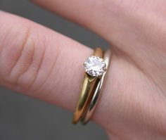 Do you wear a wedding ring or is there a ring you wear EVERY day? - See more at: http://answerangels.com.au/do-you-wear-a-wedding-ring-or-is-there-a-ring-you-wear-every-day/#sthash.YOdc5mLW.dpuf
