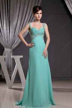 #Prom Dress