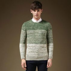 Men Sweaters Pullovers Knitting Thick ᐃ Warm Round Collar New Autumn Fashion ᑎ‰ Brand Designer Slim Fit Casual Knitted Knitwear M-XXLMen Sweaters Pullovers Knitting Thick Warm Round Collar New Autumn Fashion Brand Designer Slim Fit Casual Knitted Knitwear M-XXL http://wappgame.com