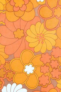 70s Aesthetic Wallpaper 70+ Best Ideas