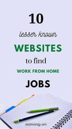 anunțuri de locuri de muncă din casa campania)