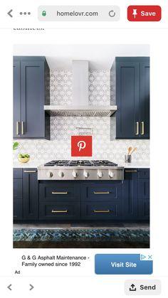 modern metal kitchen cabinets with white caesarstone countertop rh pinterest com